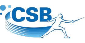 CSB Escrime
